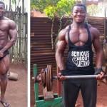 Featured-Image-African-Bodybuilder