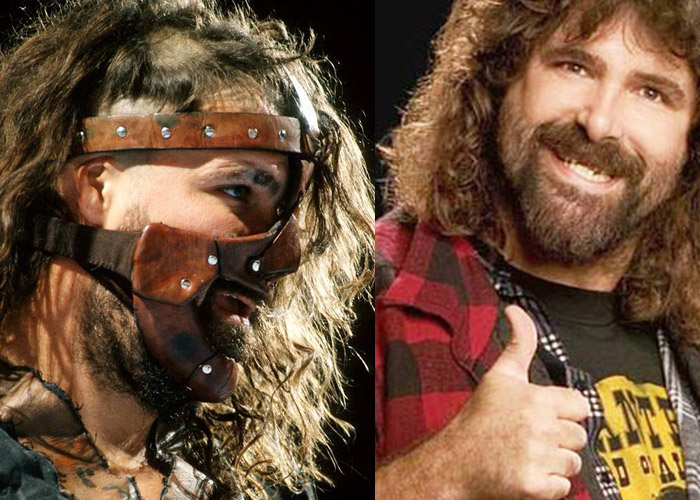 #10 on the list for Richest pro wrestlers